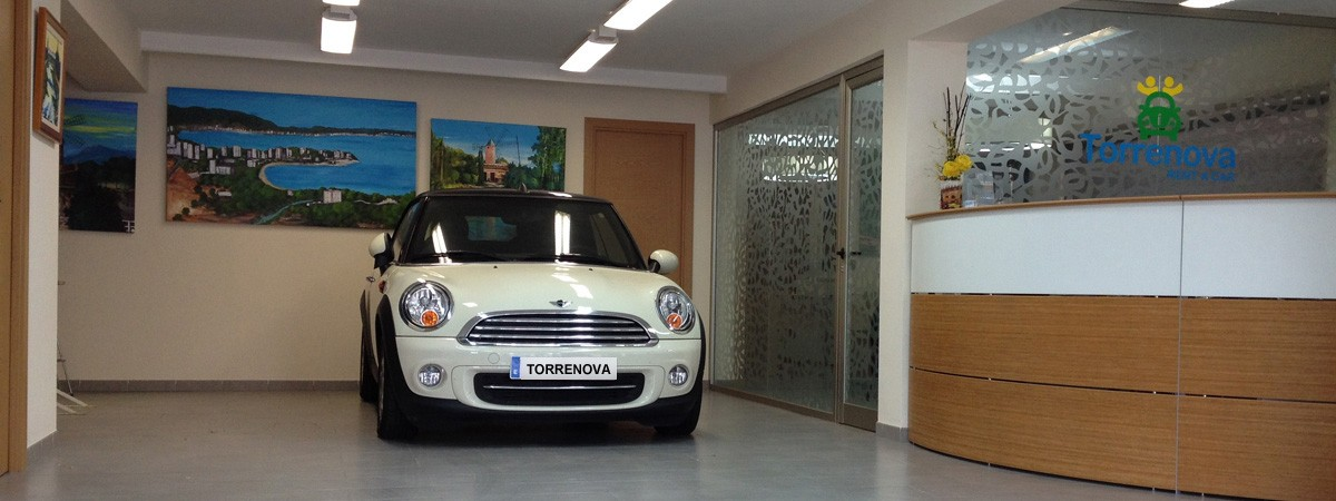 2-offices-car-hire-mallorca-airport